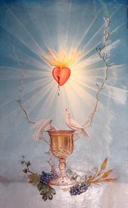 strop-srce-isusovo