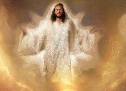 jesus-open-arms1
