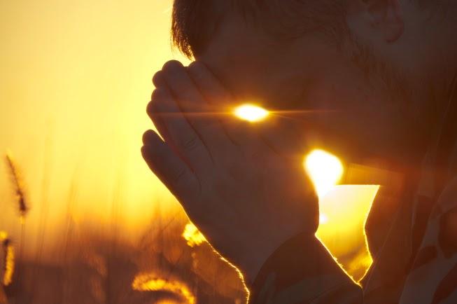photo-prayer